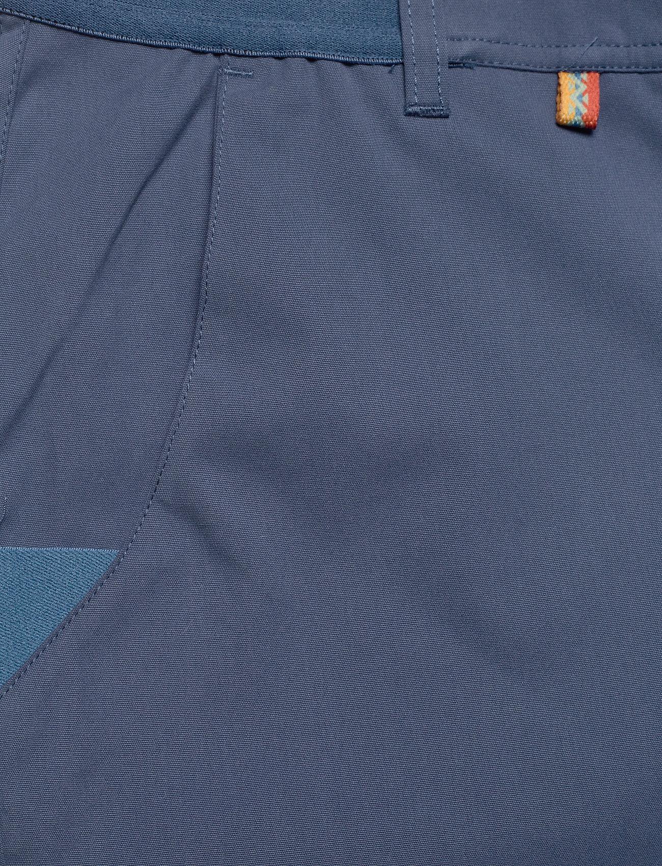 Bula Lull Chino Pants - Bukser DENIM - Menn Klær
