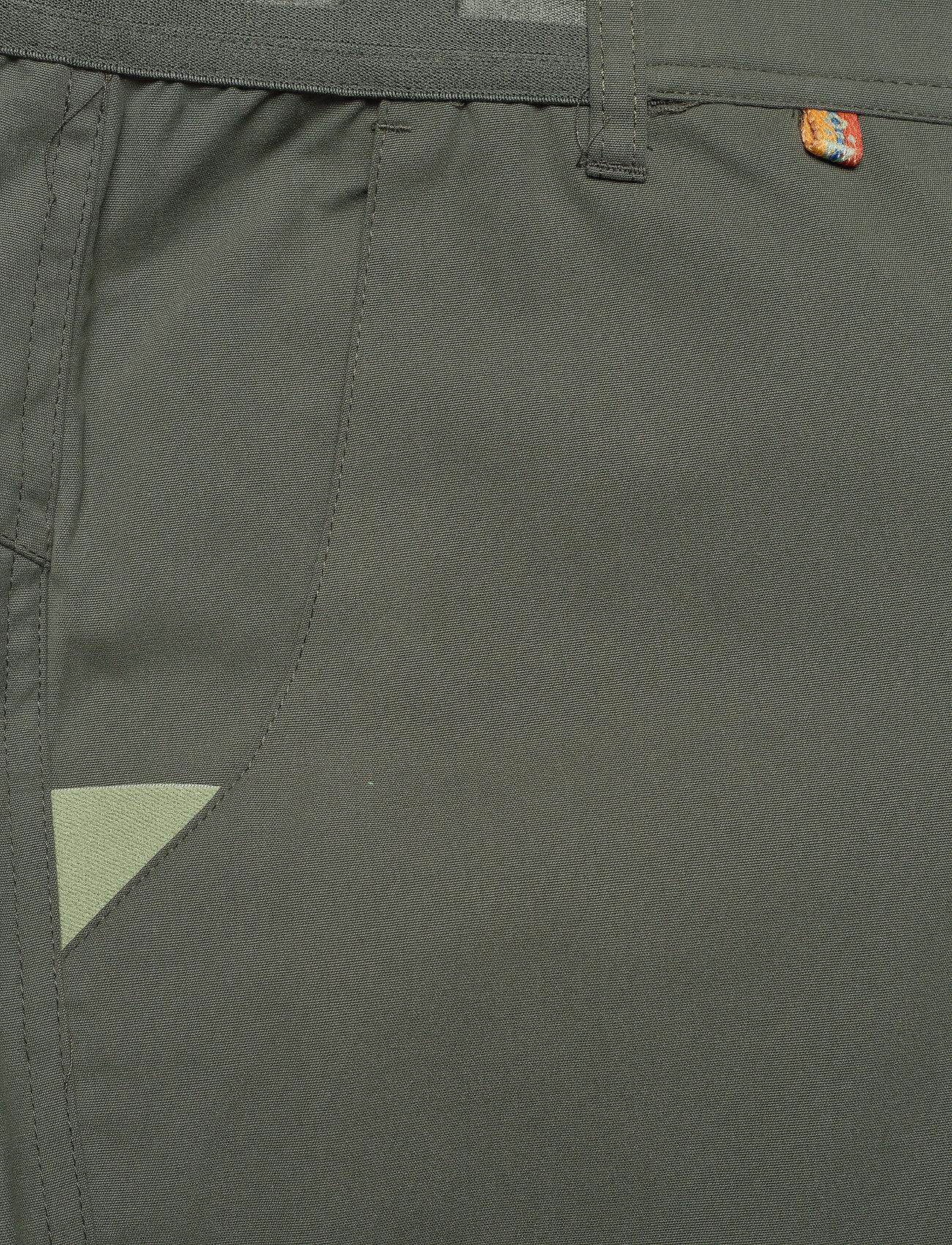 Bula Lull Chino Pants - Bukser DOLIVE - Menn Klær