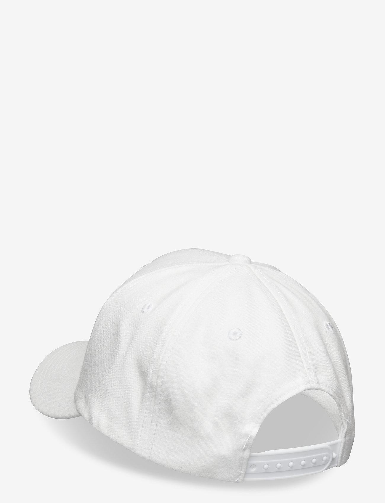 Bula - PACIFICCAP - kappen - white - 1