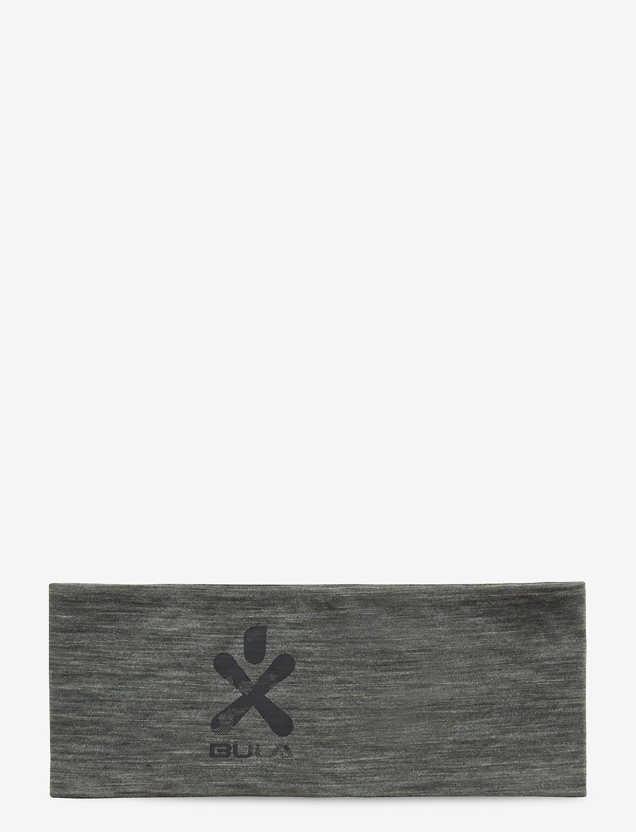 Bula - Pacific Merino Wool Headband - stirnbänder - dolive - 0