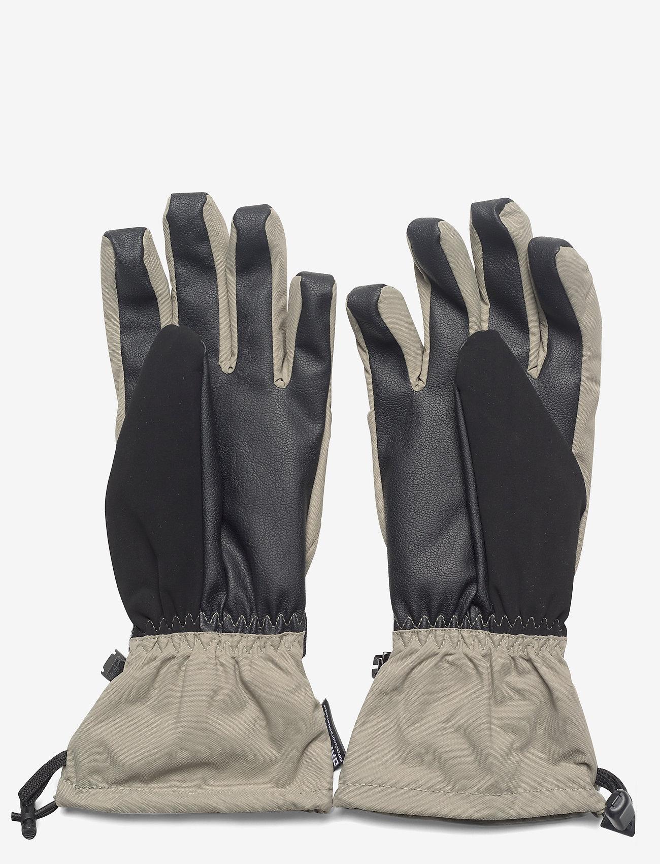 Bula - Whiteout Gloves - accessoires - sage - 1