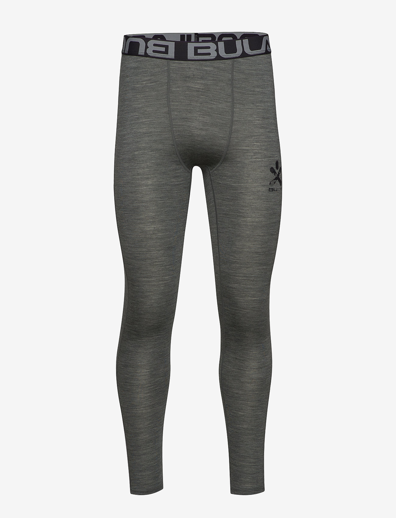 Bula - Pacific Merino Wool Pant - bottoms - dolive - 0
