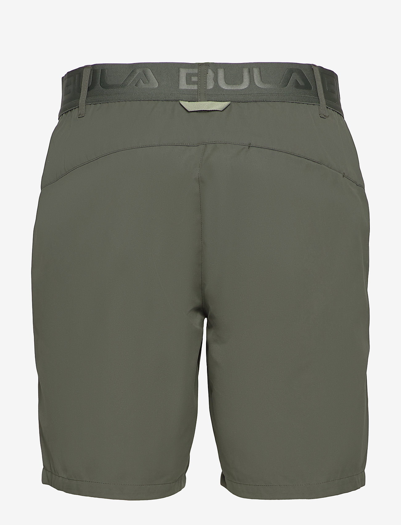 Bula - Lull Chino Shorts - outdoorshorts - dolive - 1