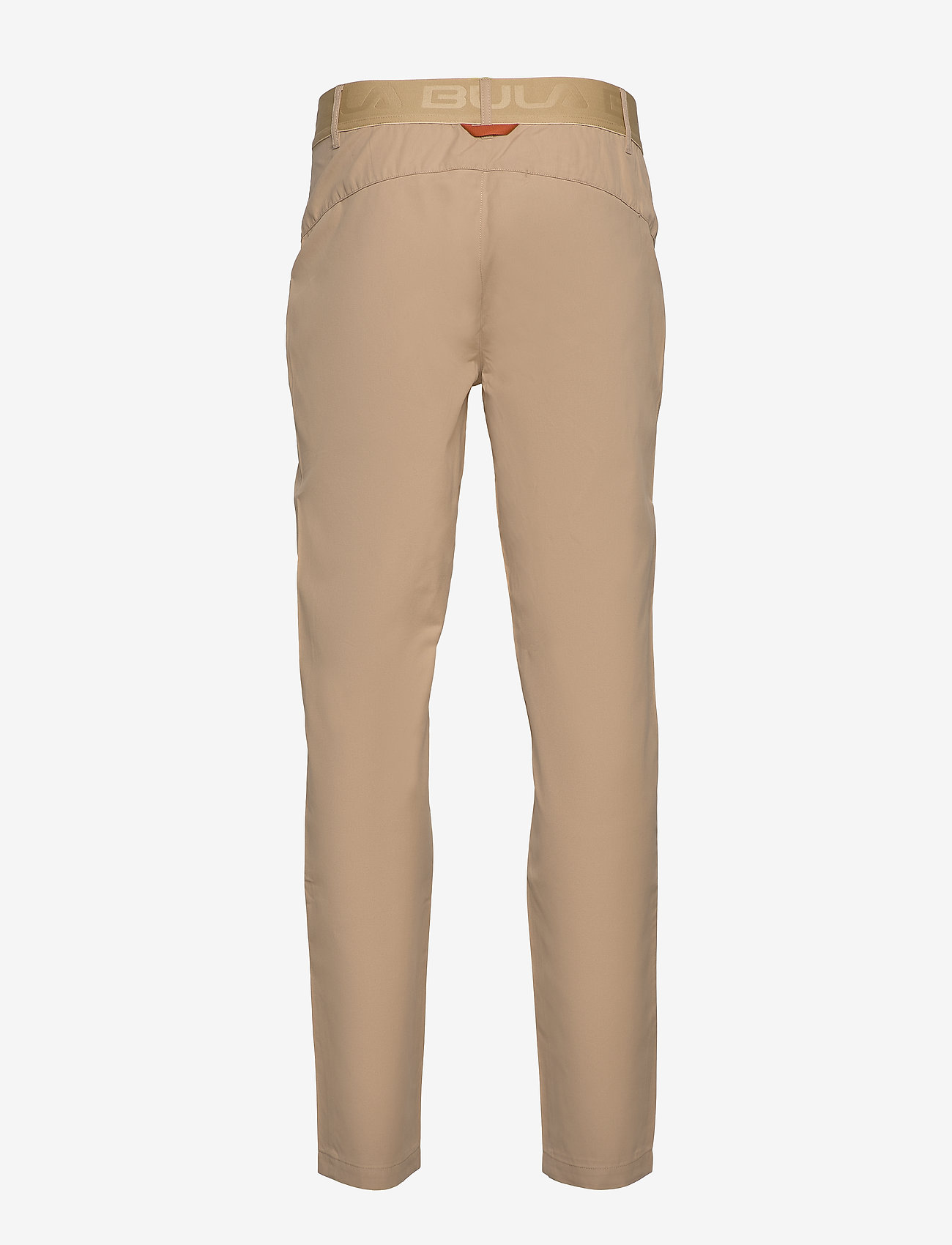 Bula - Lull Chino Pants - outdoorhosen - kaki - 1