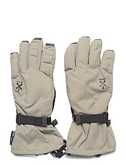 Whiteout Gloves - SAGE