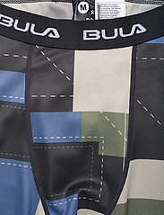 Bula - Off Course Baselayerset - tops - multi - 6