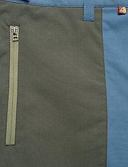 Bula - Swell Trekking Pants - spodnie turystyczne - ldenim - 3