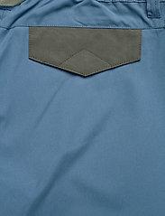 Bula - Swell Trekking Pants - spodnie turystyczne - ldenim - 5