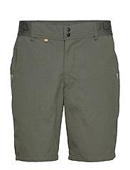 Lull Chino Shorts - DOLIVE