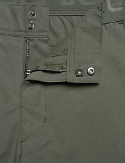 Bula - Lull Chino Shorts - outdoorshorts - dolive - 4
