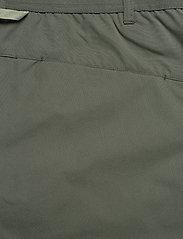 Bula - Lull Chino Shorts - spodenki turystyczne - dolive - 5