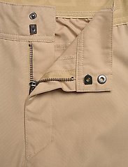 Bula - Lull Chino Pants - outdoorhosen - kaki - 4