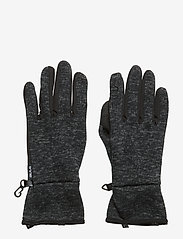 Bula - CALM GLOVES - accessories - black - 0