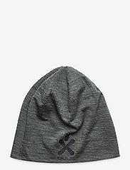 Bula - Pacific Merino Wool Beanie - mützen - dolive - 0