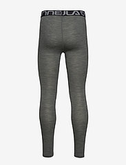 Bula - Pacific Merino Wool Pant - bottoms - dolive - 1