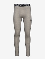 Bula - Pacific Merino Wool Pant - bottoms - greym - 0