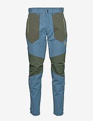 Bula - Swell Trekking Pants - outdoorhosen - ldenim - 0