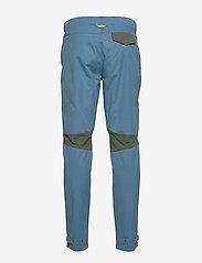 Bula - Swell Trekking Pants - spodnie turystyczne - ldenim - 1