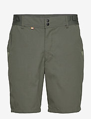 Bula - Lull Chino Shorts - outdoorshorts - dolive - 0