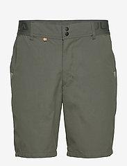 Bula - Lull Chino Shorts - spodenki turystyczne - dolive - 0