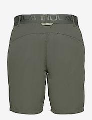 Bula - Lull Chino Shorts - spodenki turystyczne - dolive - 1