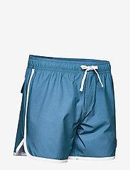 Bula - Burn Shorts - badehosen - ldenim - 2