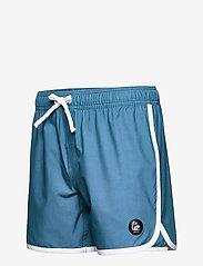 Bula - Burn Shorts - badehosen - ldenim - 3