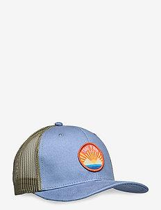 Lost Cap - kappen - ldenim