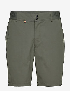Lull Chino Shorts - outdoorshorts - dolive