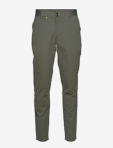 Lull Chino Pants - outdoorhosen - dolive
