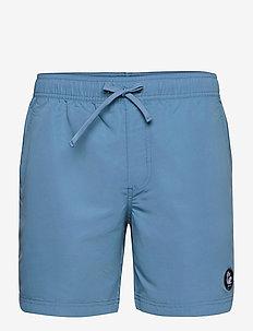 Hang Five Shorts - boardshorts - ldenim