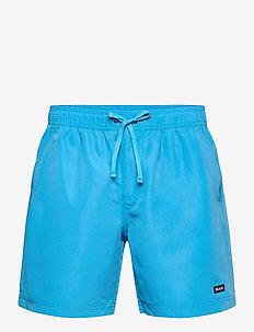 Hangout Shorts - boardshorts - sea