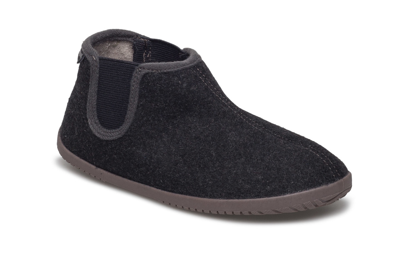Bundgaard Hay - DARK GREY