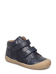Gall Mid - NAVY S