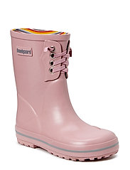 Classic Rubber Boot Old Rose - OLD ROSE