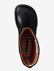 Bundgaard - Classic Rubber Boot Black - gummistiefel - black - 2