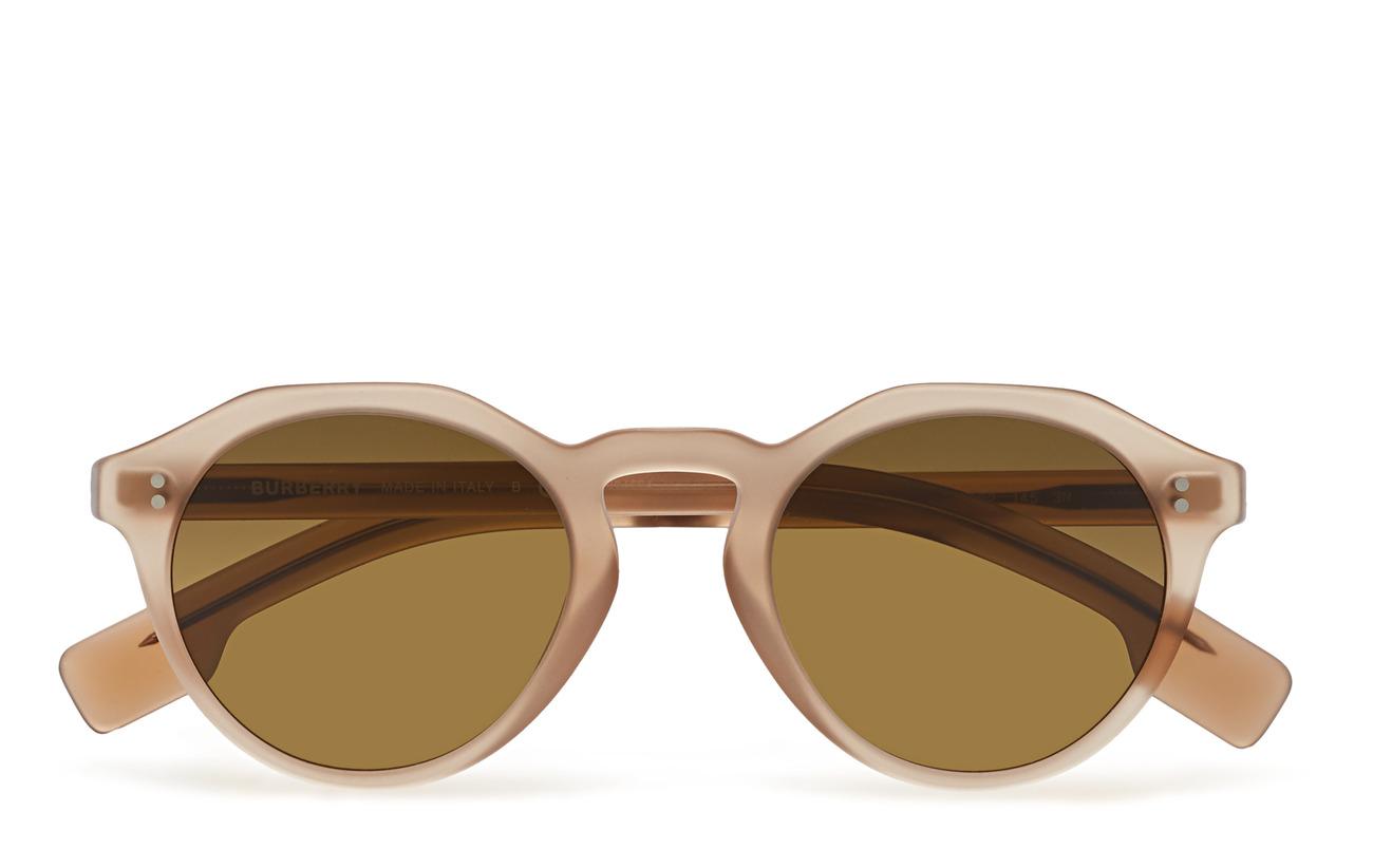 Burberry Sunglasses 0BE4280 Solglasögon