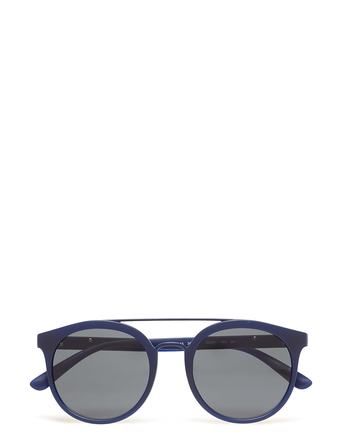 c593c1cadc4bd Burberry Sunglasses The Regent Collection (Matte Blue)