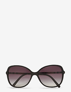 Burberry Sunglasses - BLACK