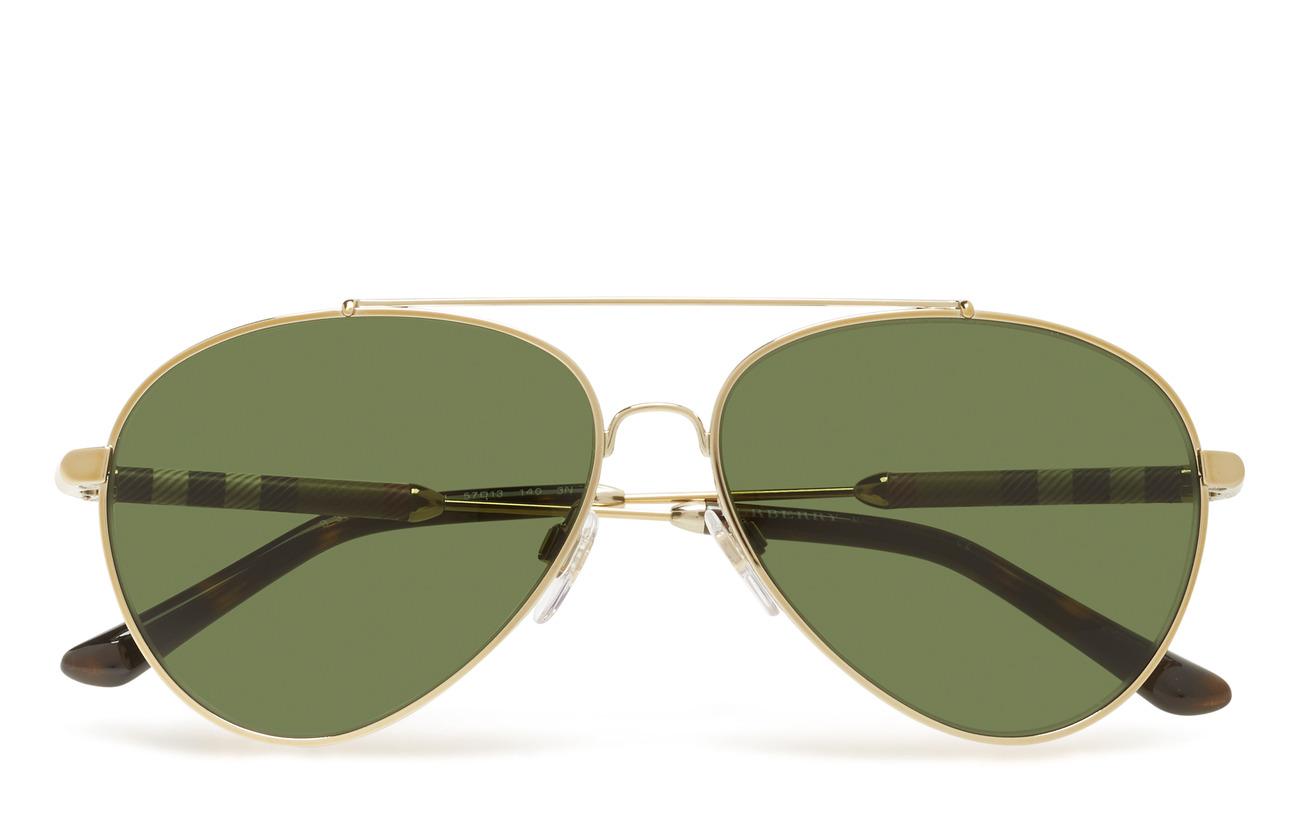 Burberry Sunglasses 0BE3092Q