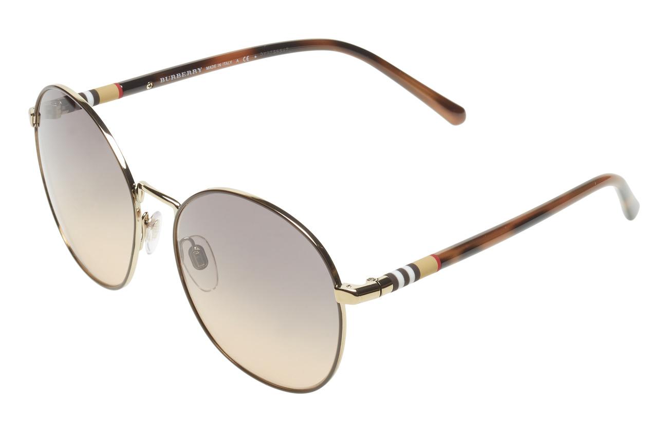 0be3094light Sunglasses 0be3094light Sunglasses 0be3094light Sunglasses GoldBurberry Sunglasses 0be3094light GoldBurberry GoldBurberry GoldBurberry 0be3094light GoldBurberry 3L5Aj4Rq