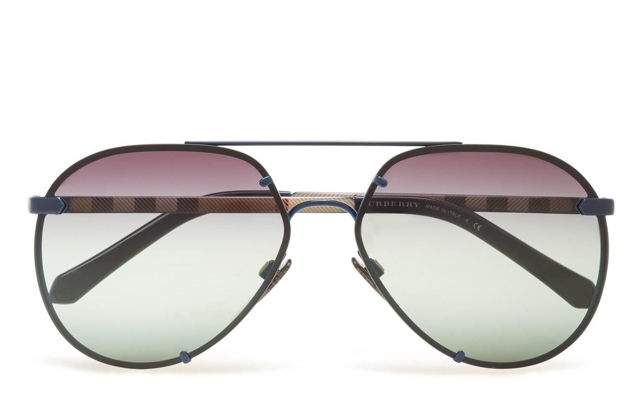 Burberry Sunglasses 0BE3099