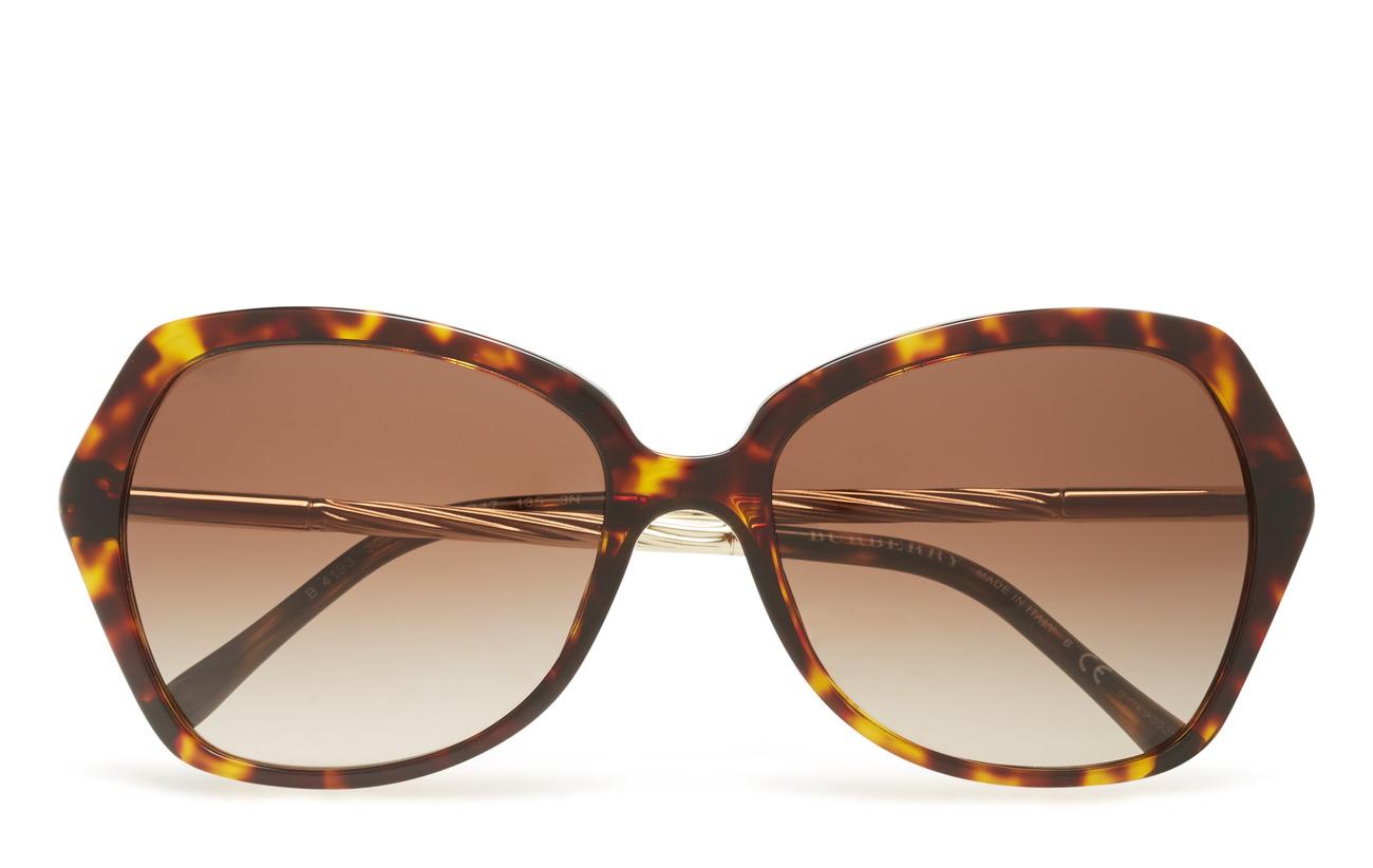 Burberry Sunglasses 0BE4193