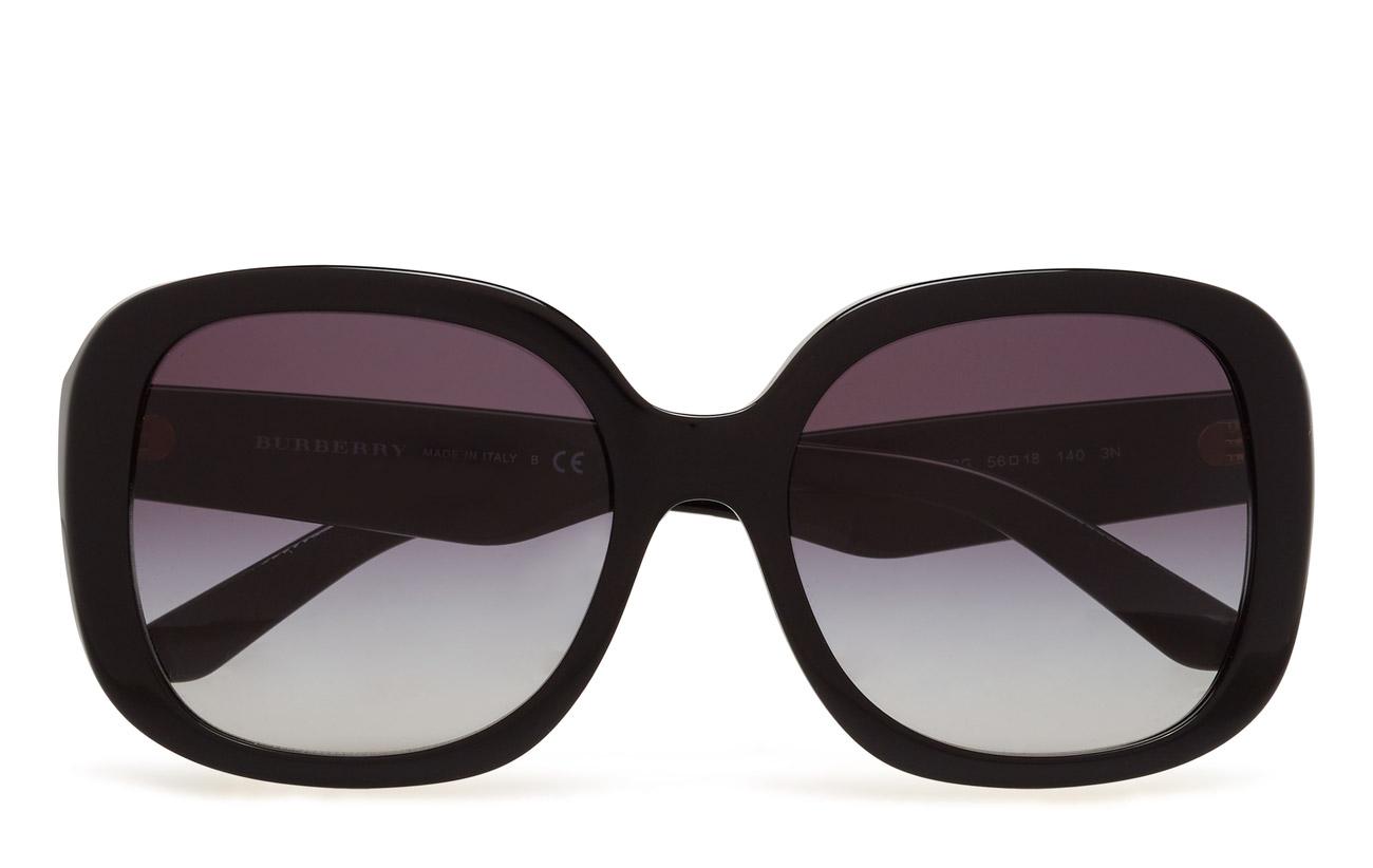 32ecd042db0c Burberry Solbriller 1830 Sunglasses Black kr 0be4259 qXcFtq