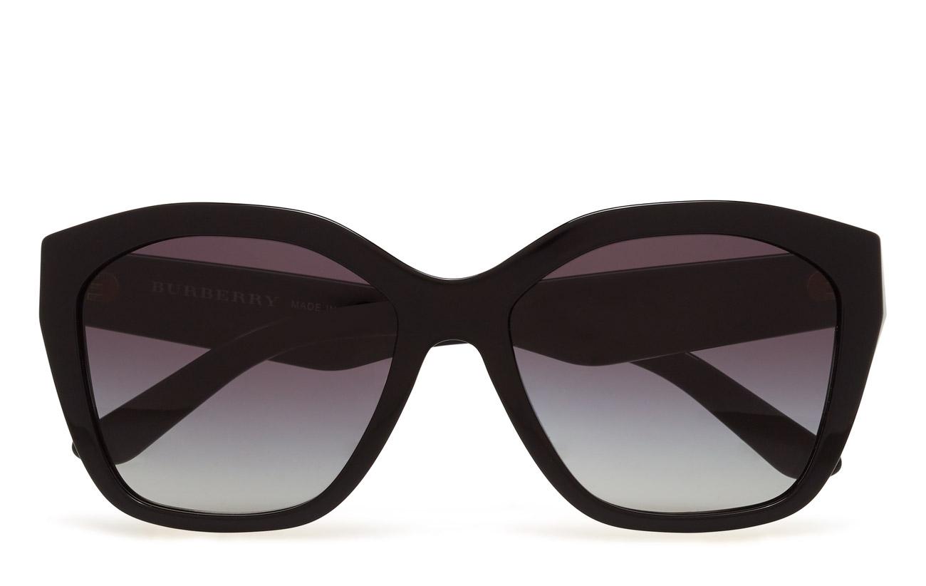 0be4261 (Black) (195 €) - Burberry Sunglasses - Aurinkolasit  02cac1cf8d