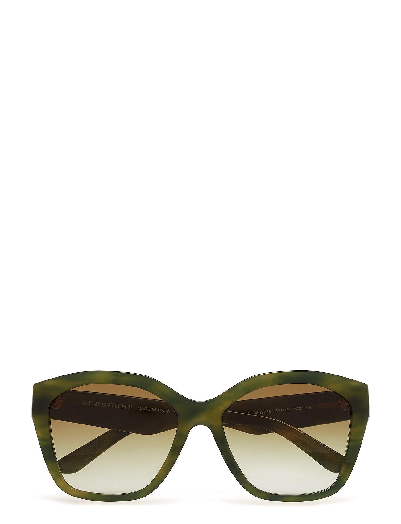 Burberry Sunglasses 0BE4261