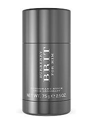 Burberry BBY BRIT MEN DEO STICK - NO COLOR