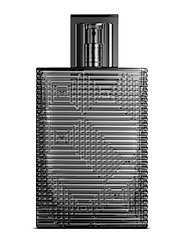 BRIT RHYTHM MAN EAU DE TOILETTE - NO COLOR