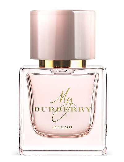 MY BURBERRY BLUSH EAU DE PARFUM - NO COLOR