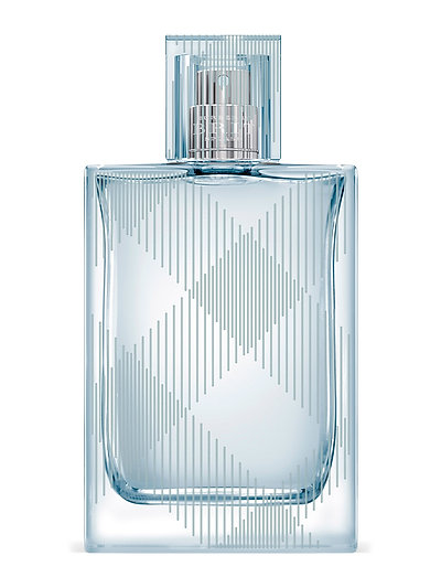 BBY BRIT SPLASH MEN EAU DETOILETTE - NO COLOR